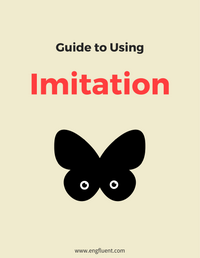Guide-to-Using Imitation_r