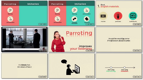 Parroting-Video-Tutorial_r
