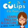 English Conversations You Can Download for Free (Spoken English MP3