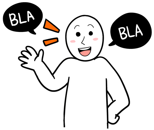 Phương pháp luyện nói tiếng Anh hiệu quả