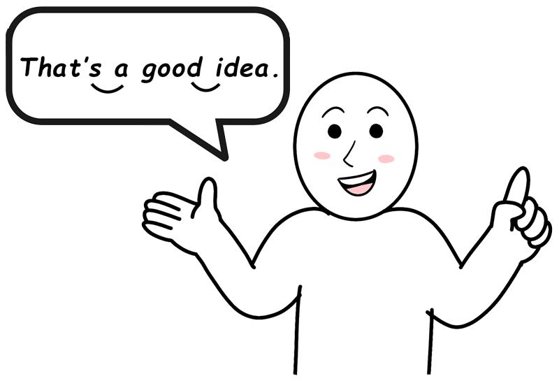 English Pronunciation Exercises (Practice Them to Sound Like
